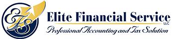 Elite Financial Service LLC